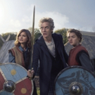 BWW Recap: Maisie Williams Guest Stars as 'The Girl Who Died' on DOCTOR WHO