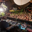 The BPM Festival 10th Anniversary Announces YA'AH MUUL Full Lineups