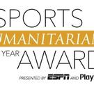 Chicago Bulls, Tamika Catchings Receive ESPN's Sports Humanitarian of the Year Awards