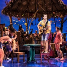 Breaking: ESCAPE TO MARGARITAVILLE Headed to Broadway's Marquis Theatre in 2018