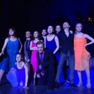 Photo Flash: Broadway Dreams Foundation Travels to Russia