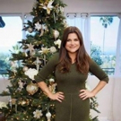 The Jonas Family & Tiffani Thiessen Set for New Holiday Specials on Food Network & Cooking Channel