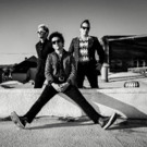Green Day to Perform 'Still Breathing' on Today's Ellen DeGeneres Show