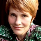 Shawn Colvin to play KiMo Theatre as Part of 20th Anniversary Tour