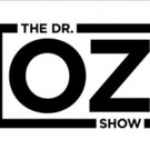 DR. OZ SHOW Launches  'Day Off Diet' to Help Millions Lose Weight This January