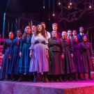 BWW Review: SPRING AWAKENING at Shenandoah Conservatory