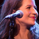 BWW Review: Shaina Taub Shows Off Her Perspective and Power in Joe's Pub Residency