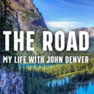 People's Light to Present THE ROAD: MY LIFE WITH JOHN DENVER
