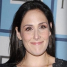 BWW Interview - Special 'Tracy Trifecta' Series: Ricki Lake Shares Fond HAIRSPRAY Memories