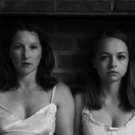 BWW Review: WITH GREAT DIFFICULTY ALICE SITS is a Stark Look at Societal Pressures on Women in an Ever-Changing World