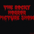FOX Announces Premiere Date for THE ROCKY HORROR PICTURE SHOW