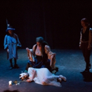 Photo Coverage: First Look at Grandview Carriage Place Players' The Last Unicorn