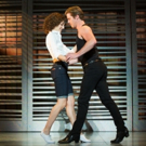 BWW Review: DIRTY DANCING - A Lackluster, Disappointing Version of the Iconic Film