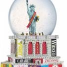 Shop for a Cause This Year with BroadwayGirlNYC's 2015 BC/EFA Holiday Gift Guide!