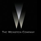 The Weinstein Company, American Media & Jupiter Entertainment Launch New Production Unit