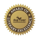 The Dog Ear Publishing Award of Literary Excellence Honors Top Authors