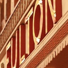 Fulton Theatre Opens IN THE HEIGHTS and Adds Performances
