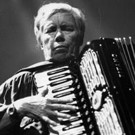 The Jewish Museum and Bang on a Can Present BANG ON A CAN: Performance by Pauline Oliveros