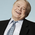 Just Added at Landmark: Louie Anderson, Friday, 6/16