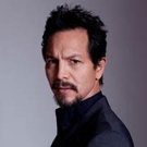 Benjamin Bratt to Co-Star in UNTITLED MUSIC PILOT by Lee Daniels & Tom Donaghy
