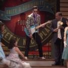 STAGE TUBE: Watch Highlights of Goodspeed's BYE, BYE BIRDIE