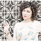 Carrie Rodriguez Comes to NYC Next Month at National Sawdust