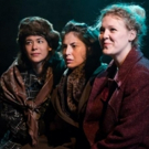 BWW Review: THREE SISTERS, Union Theatre
