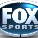 Shannon Spake Joins FOX Sports as Sideline Reporter