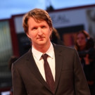THE DANISH GIRL's Tom Hooper to Receive Goteborg's Honorary Dragon Award
