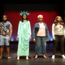 WELCOME TO AMERICA - A CARIBBEAN MUSICAL Extends in Queens