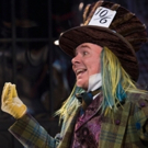 BWW Review: ALICE IN WONDERLAND at Shaw Festival