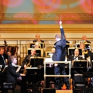 New York Theatre Ballet Performs in the Carnegie Hall Family Holiday Concert, 12/18