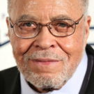 James Earl Jones, Rebecca Naomi Jones, Kate Wetherhead & More Join Cast of Encores! Off-Center's GOD BLESS YOU, MR. ROSEWATER
