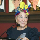 BWW TV Exclusive: Inside the Circle- Bette Midler & More Celebrate Big Wins at the OCC Awards!