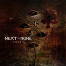 Next To None Launch Video for New Single 'The Apple'