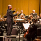 Buffalo Philharmonic Orchestra to Perform Concert for Veterans, 11/11