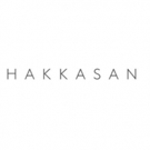 Hakkasan Group Sets EDC Week Lineup