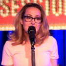 BWW TV Exclusive: BRIGHT STAR Cast Shines at Broadway Sessions!