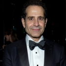 LEND ME A TENOR's Tony Shalhoub and Anthony LaPaglia Join TOMBOY, A REVENGER'S TALE Film