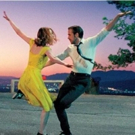 First Look - Emma Stone, Ryan Gosling Star in Upcoming Musical Drama LA LA LAND