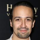 Lin-Manuel Miranda to Narrate Story of 'Hamilton' on Season 4 of Comedy Central's DRUNK HISTORY