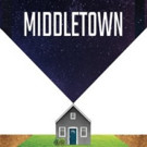 Chance Theater Proudly presents the Southern California Premiere of MIDDLETOWN