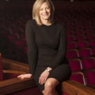 Lyric Opera Names Vickie L. Hubbard as New Executive Director