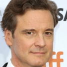 Colin Firth in Talks to JoinCast of MARY POPPINS RETURNS