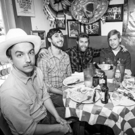 El Campo Unleash Banjo-Powered 'Skinny Kids'