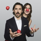 Hollywood Stars Unite to Change Lives on NBC's RED NOSE DAY SPECIAL, 5/25