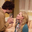 Photo Flash: First Look at THE CITY OF CONVERSATION at Horizon Theatre