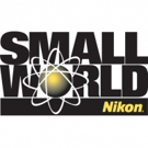 TXMoST Welcomes 'Nikon Small World' Photomicrography Exhibition