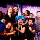 Contemporary Theater Company to Host 1st Annual Ocean State Improv Festival