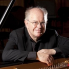 Julian Jacobson to Continue 2017 6@6 at Yamaha Solo Piano Series
